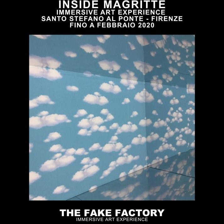THE FAKE FACTORY MAGRITTE ART EXPERIENCE_00458
