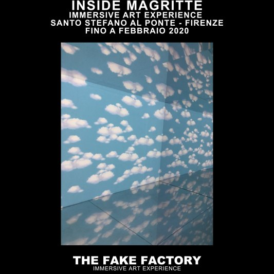 THE FAKE FACTORY MAGRITTE ART EXPERIENCE_00460