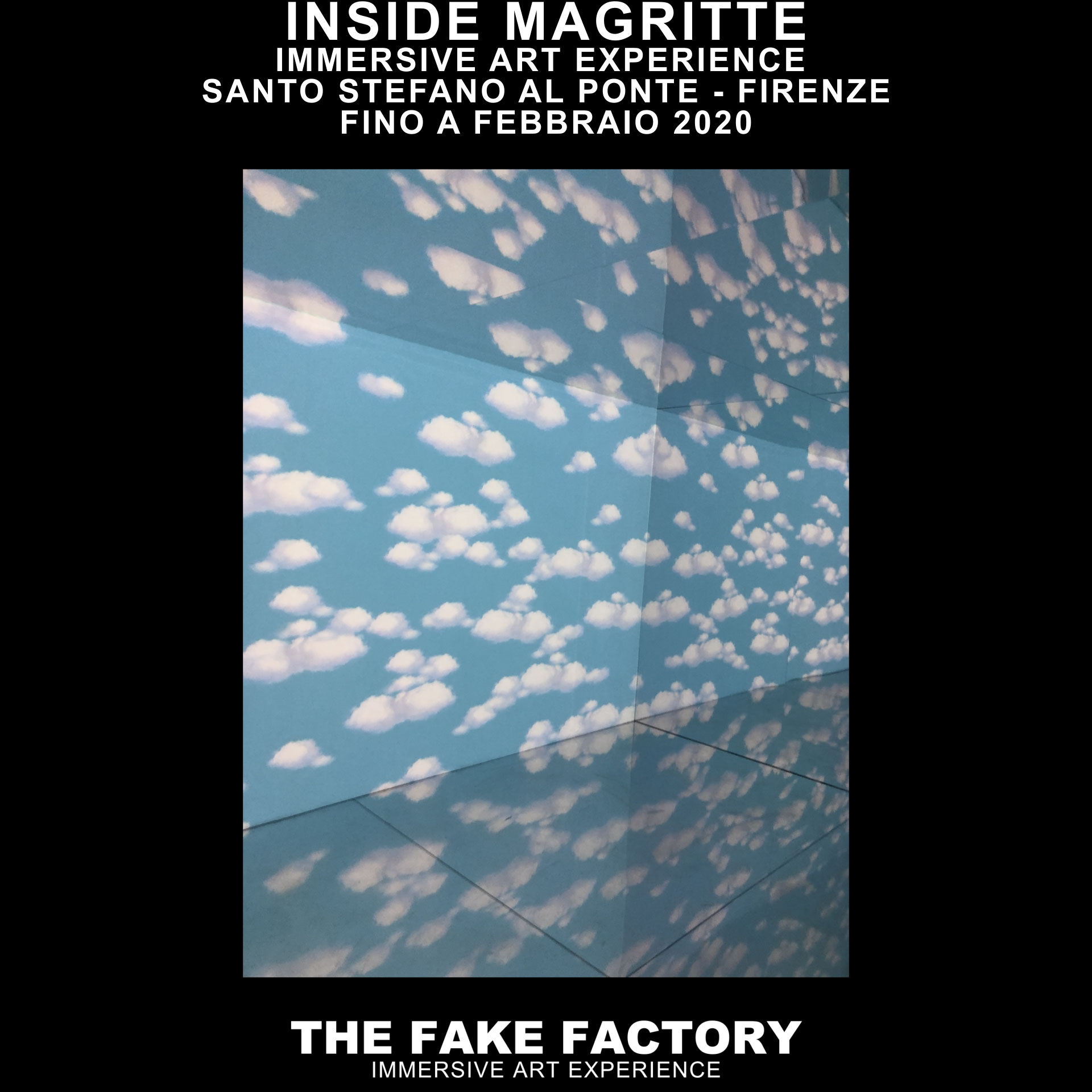 THE FAKE FACTORY MAGRITTE ART EXPERIENCE_00461