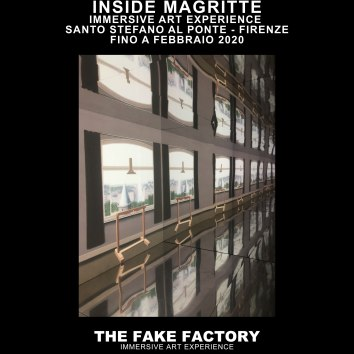 THE FAKE FACTORY MAGRITTE ART EXPERIENCE_00462