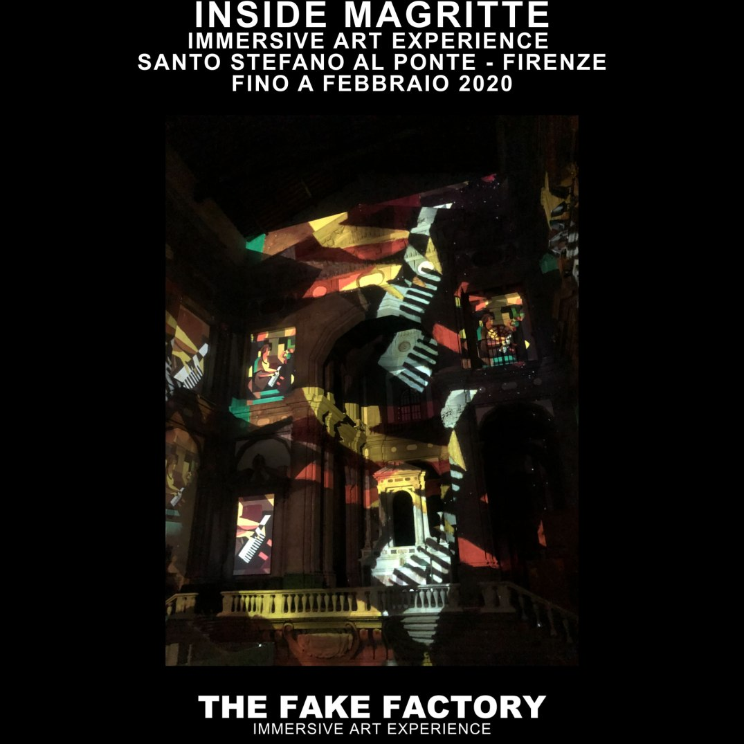 THE FAKE FACTORY MAGRITTE ART EXPERIENCE_00465