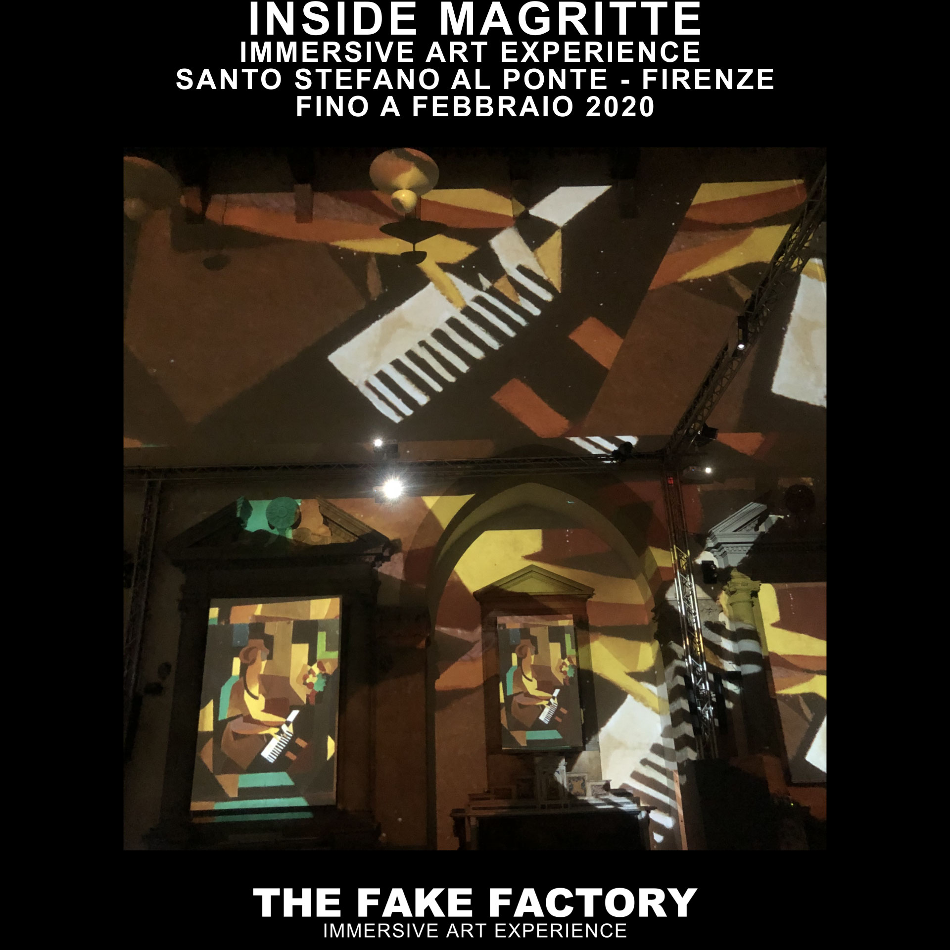 THE FAKE FACTORY MAGRITTE ART EXPERIENCE_00468