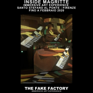 THE FAKE FACTORY MAGRITTE ART EXPERIENCE_00469
