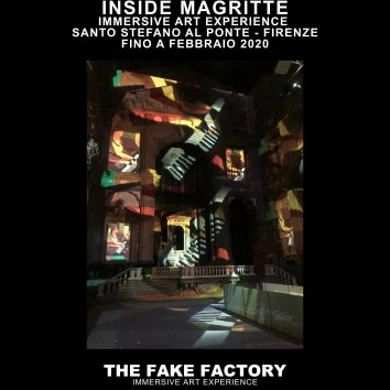 THE FAKE FACTORY MAGRITTE ART EXPERIENCE_00478