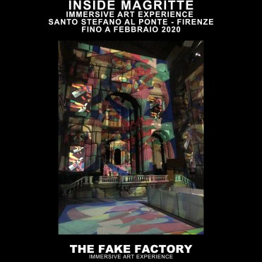 THE FAKE FACTORY MAGRITTE ART EXPERIENCE_00480