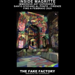 THE FAKE FACTORY MAGRITTE ART EXPERIENCE_00481