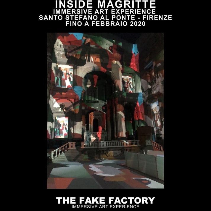 THE FAKE FACTORY MAGRITTE ART EXPERIENCE_00482