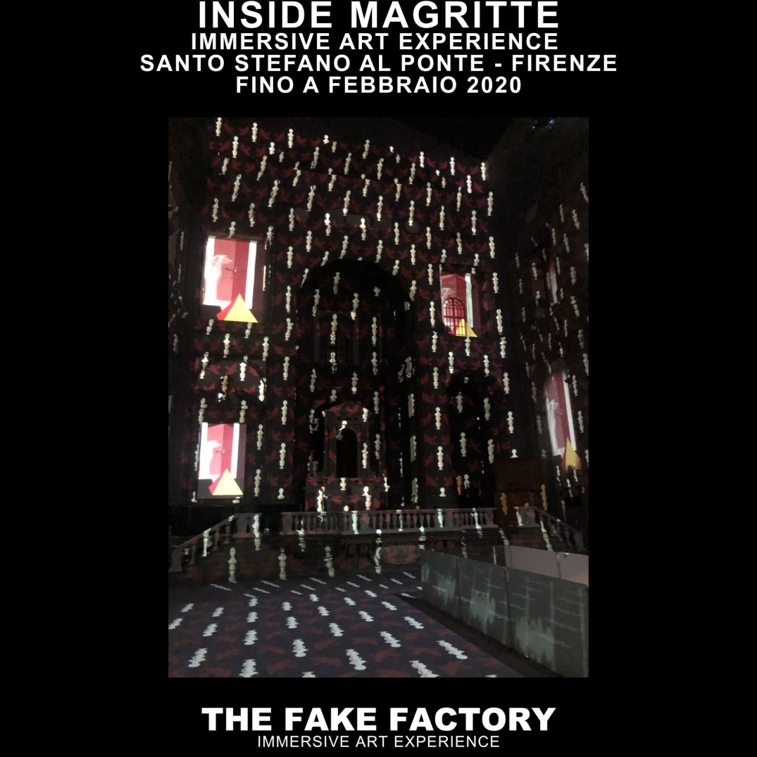 THE FAKE FACTORY MAGRITTE ART EXPERIENCE_00483