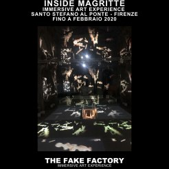 THE FAKE FACTORY MAGRITTE ART EXPERIENCE_00484