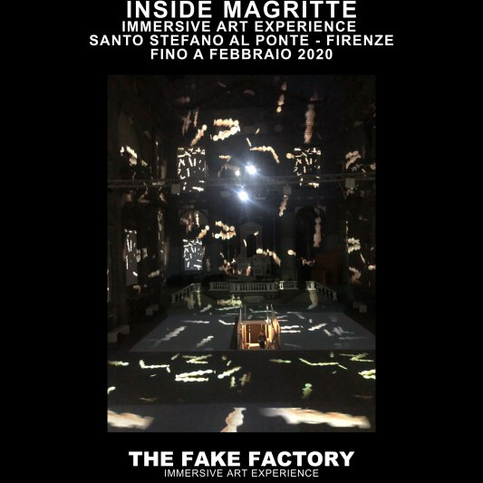 THE FAKE FACTORY MAGRITTE ART EXPERIENCE_00485