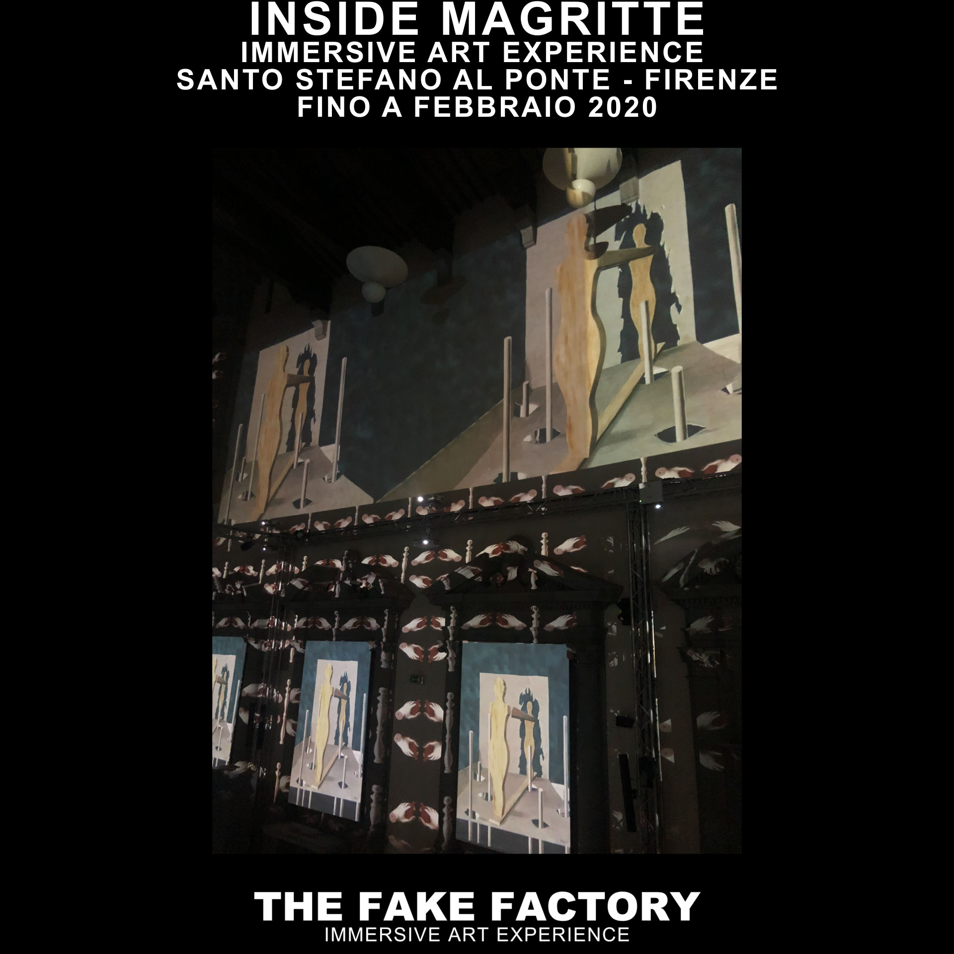 THE FAKE FACTORY MAGRITTE ART EXPERIENCE_00486