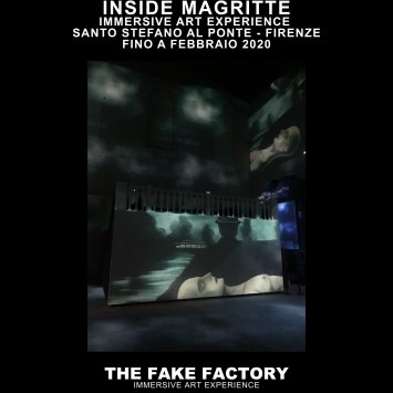 THE FAKE FACTORY MAGRITTE ART EXPERIENCE_00487