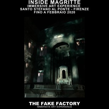 THE FAKE FACTORY MAGRITTE ART EXPERIENCE_00488