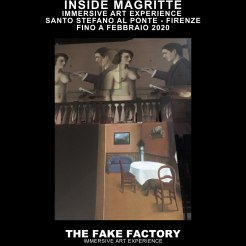 THE FAKE FACTORY MAGRITTE ART EXPERIENCE_00489