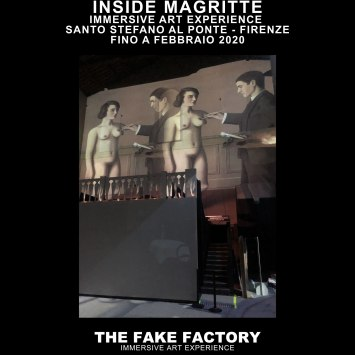 THE FAKE FACTORY MAGRITTE ART EXPERIENCE_00490