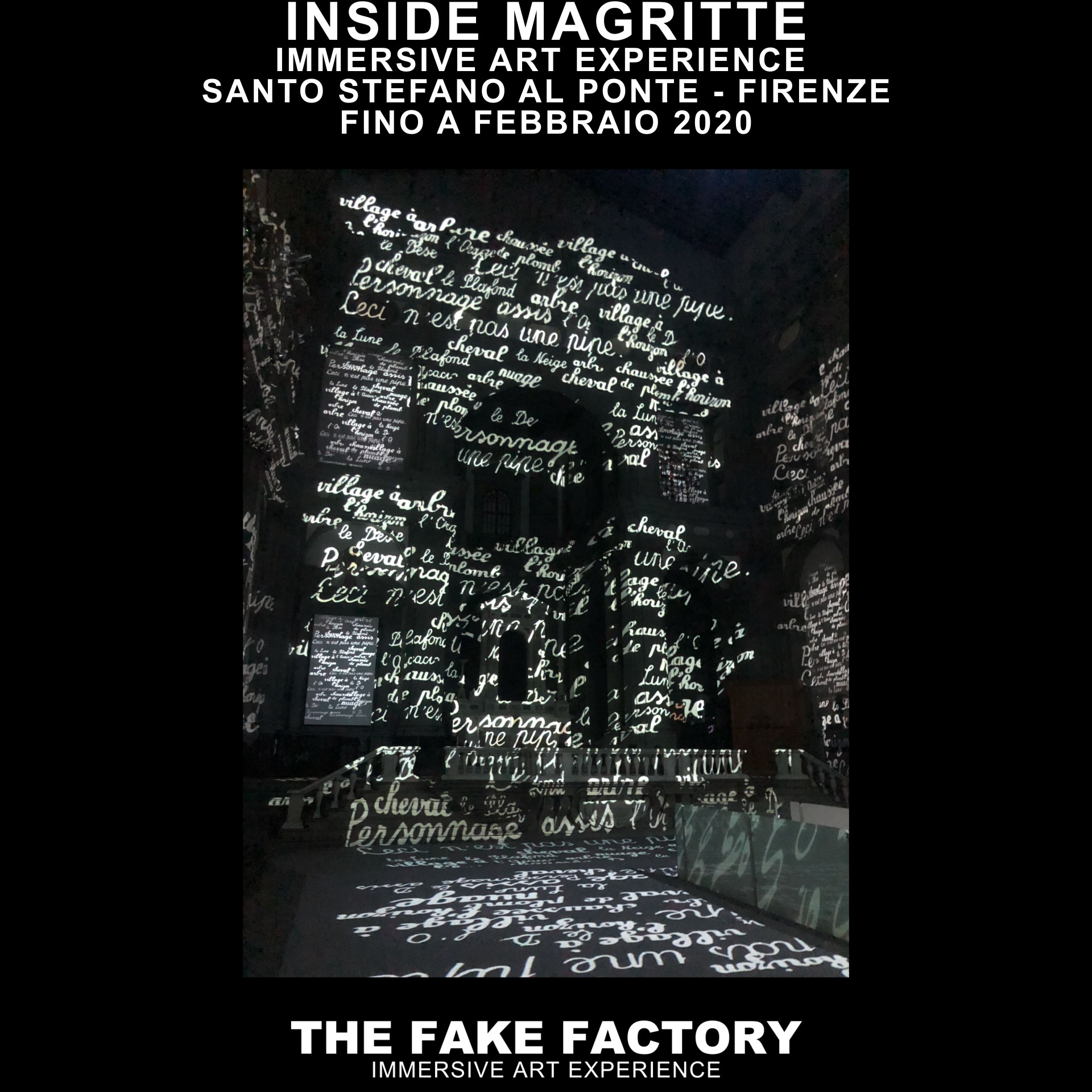 THE FAKE FACTORY MAGRITTE ART EXPERIENCE_00491