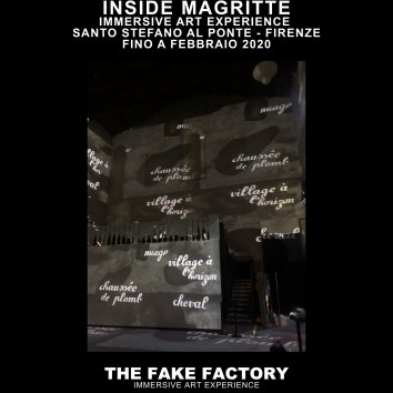 THE FAKE FACTORY MAGRITTE ART EXPERIENCE_00492