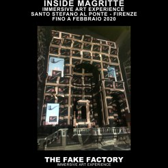 THE FAKE FACTORY MAGRITTE ART EXPERIENCE_00493