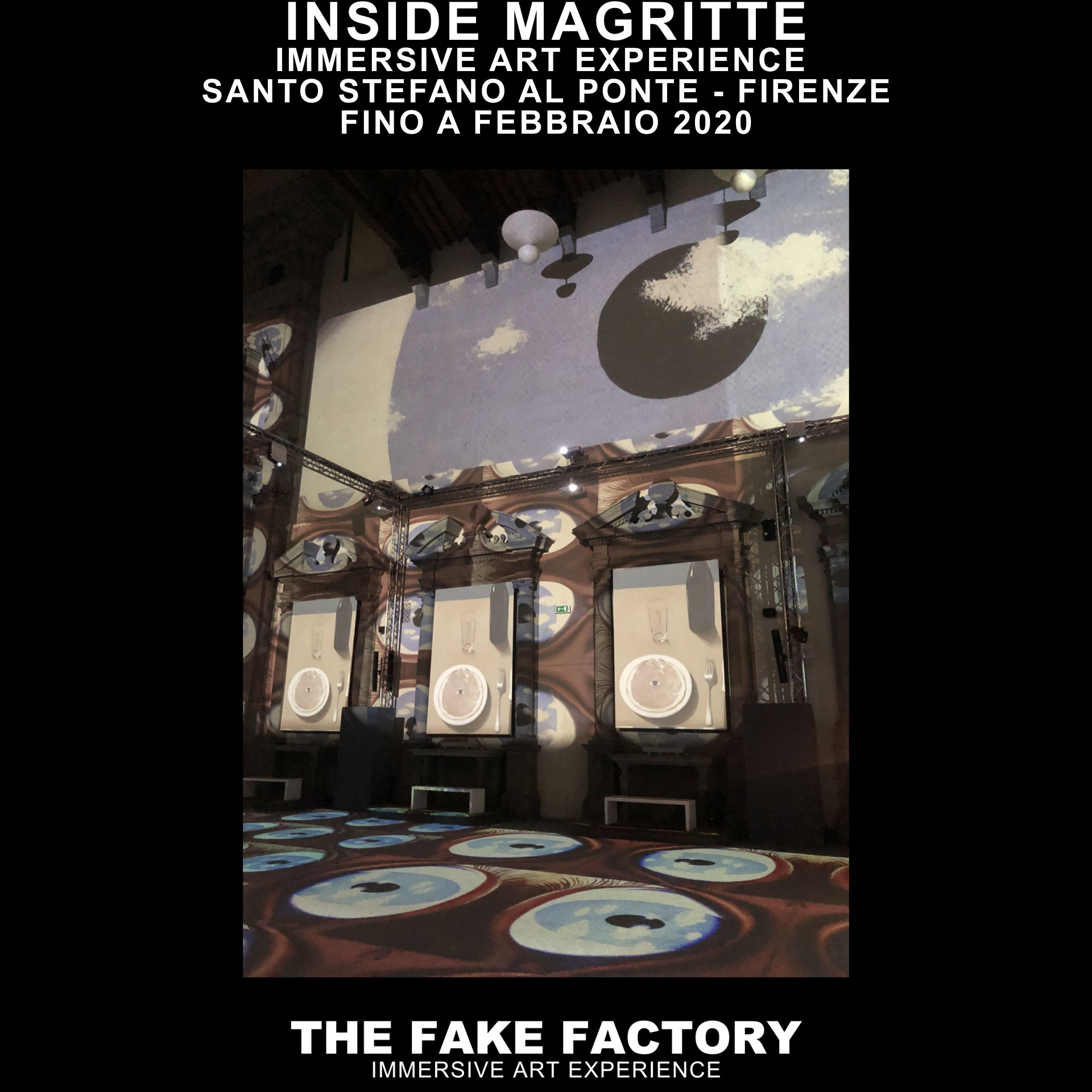 THE FAKE FACTORY MAGRITTE ART EXPERIENCE_00495