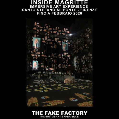 THE FAKE FACTORY MAGRITTE ART EXPERIENCE_00497