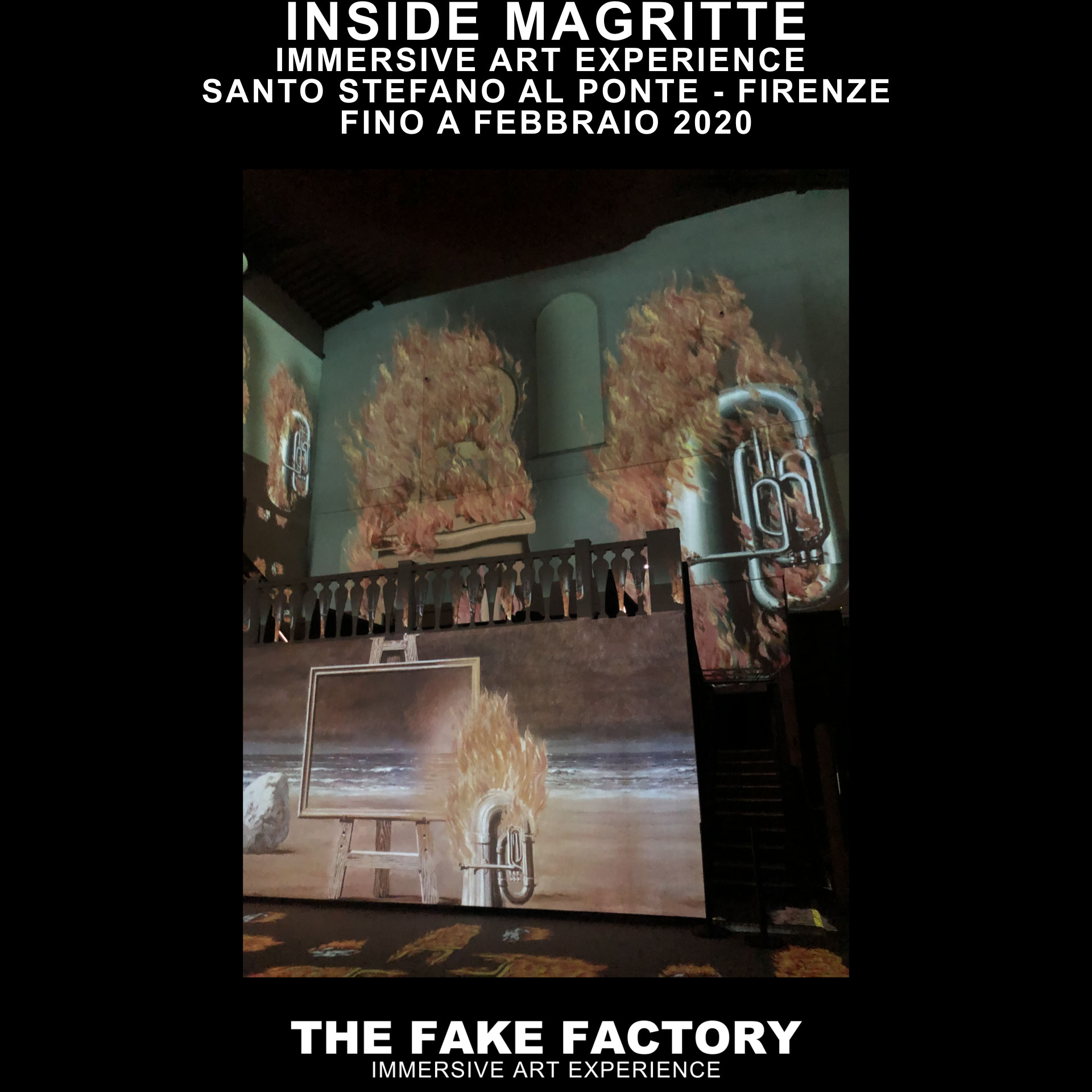 THE FAKE FACTORY MAGRITTE ART EXPERIENCE_00498
