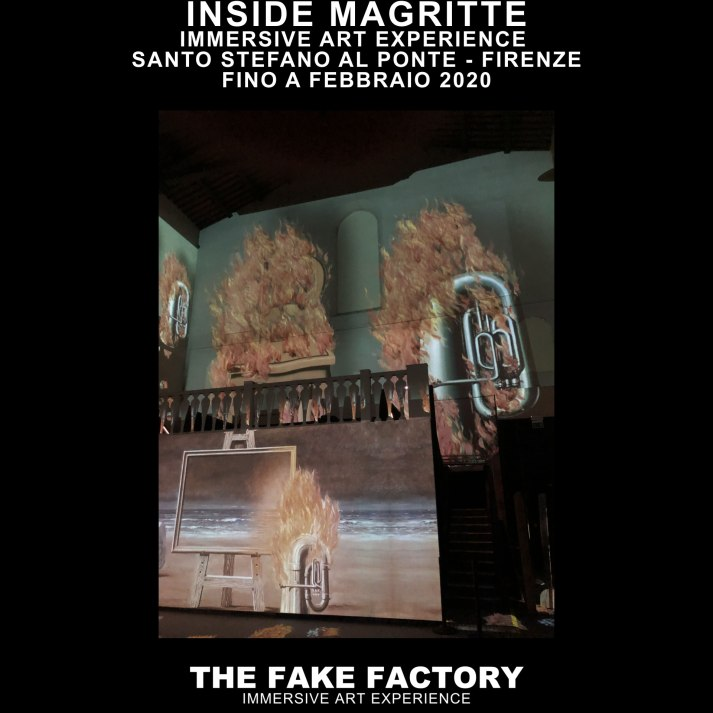 THE FAKE FACTORY MAGRITTE ART EXPERIENCE_00499