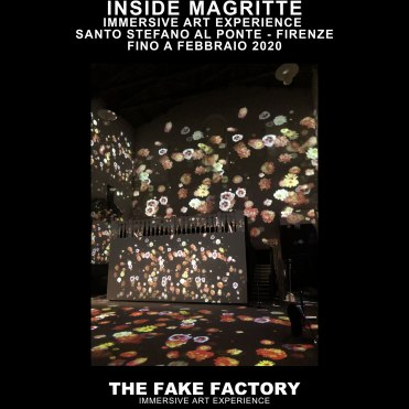 THE FAKE FACTORY MAGRITTE ART EXPERIENCE_00500