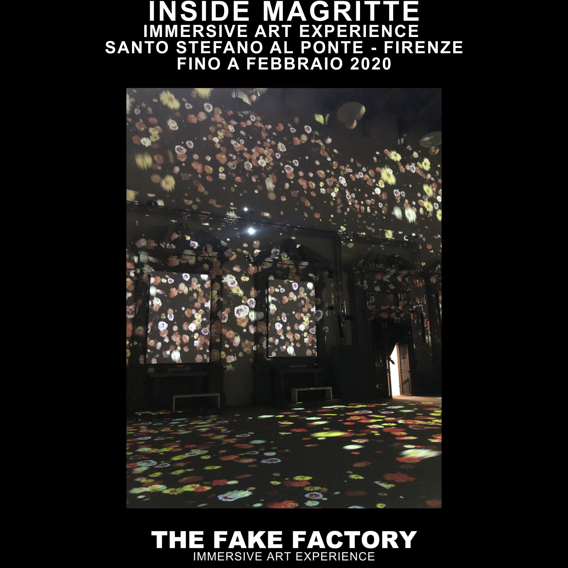 THE FAKE FACTORY MAGRITTE ART EXPERIENCE_00501