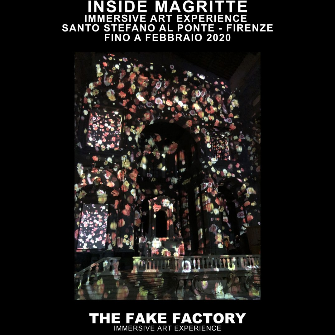 THE FAKE FACTORY MAGRITTE ART EXPERIENCE_00502