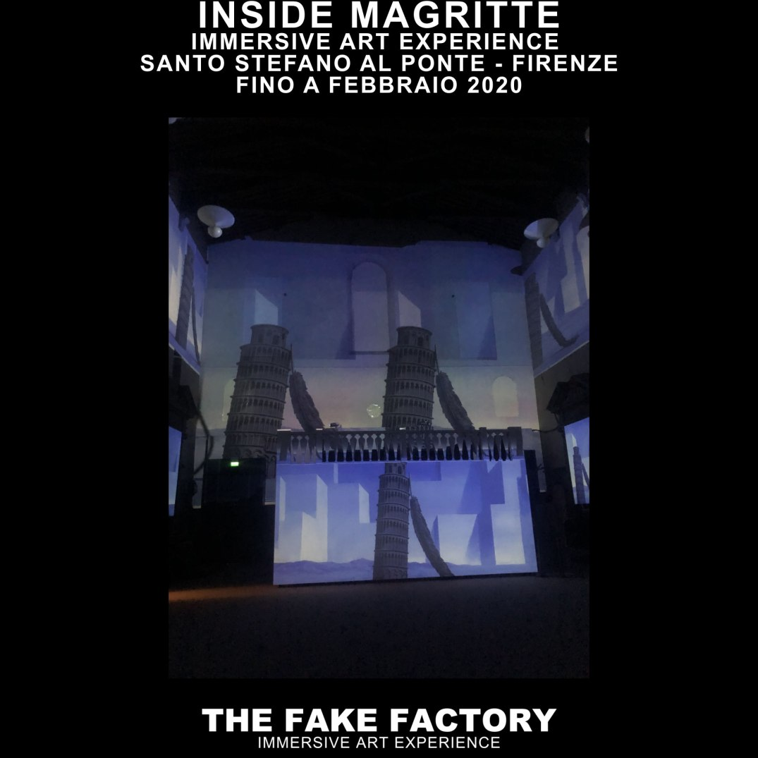 THE FAKE FACTORY MAGRITTE ART EXPERIENCE_00503