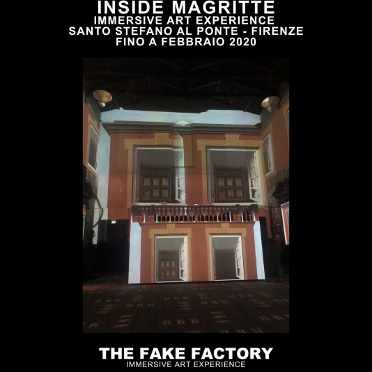 THE FAKE FACTORY MAGRITTE ART EXPERIENCE_00504