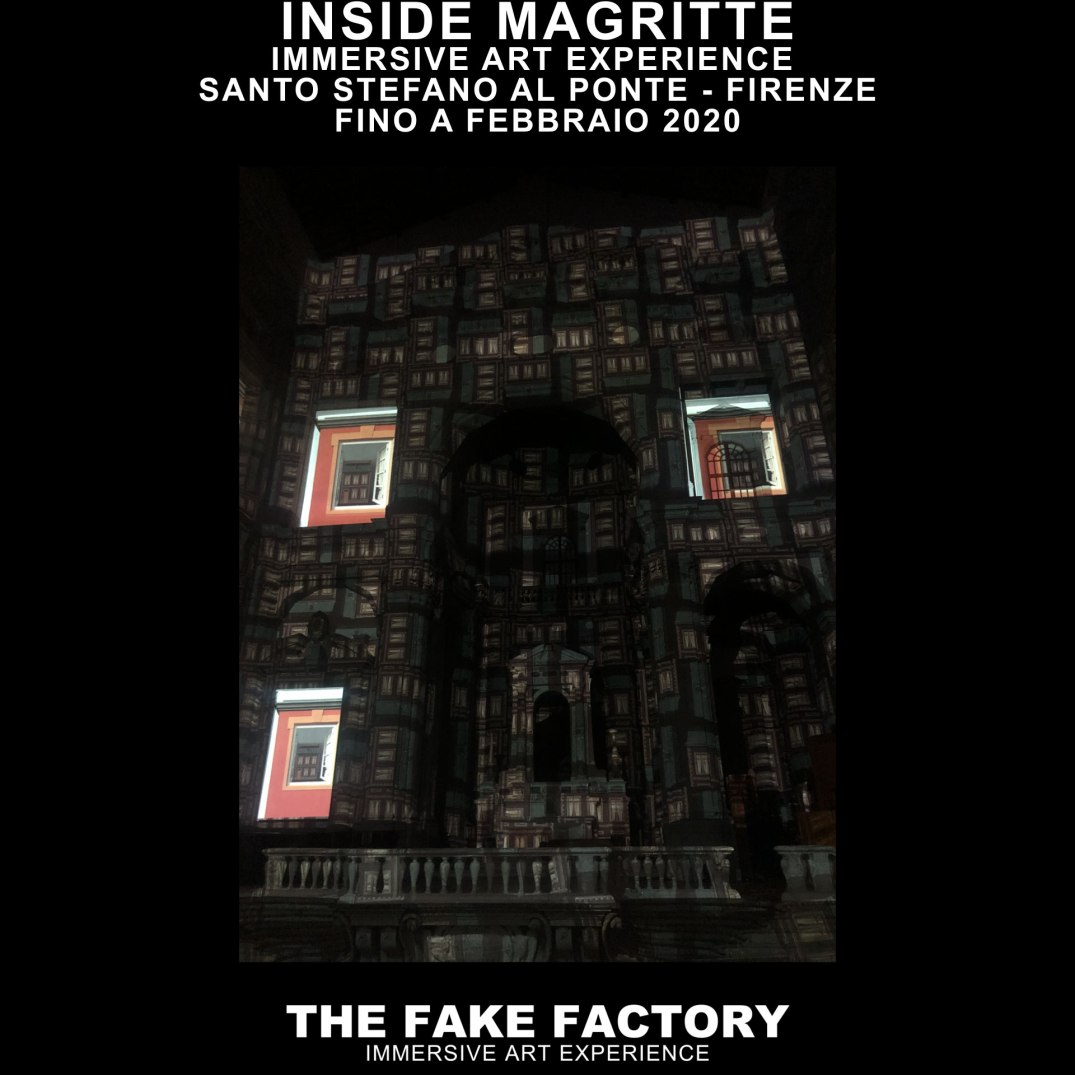 THE FAKE FACTORY MAGRITTE ART EXPERIENCE_00505