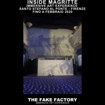 THE FAKE FACTORY MAGRITTE ART EXPERIENCE_00506