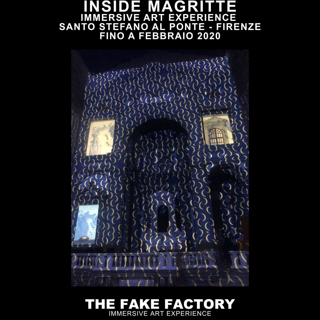 THE FAKE FACTORY MAGRITTE ART EXPERIENCE_00507