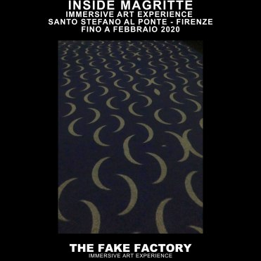 THE FAKE FACTORY MAGRITTE ART EXPERIENCE_00508