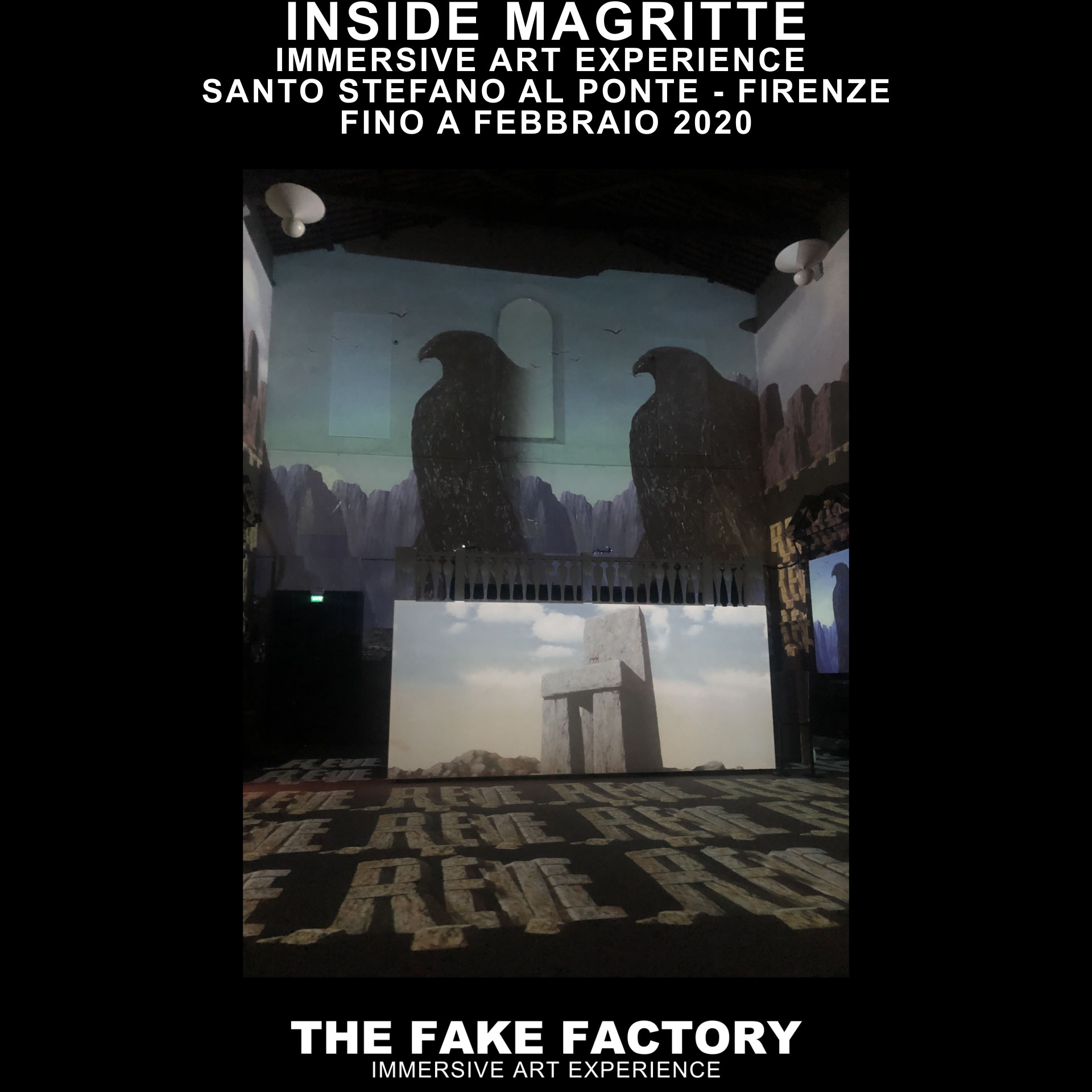 THE FAKE FACTORY MAGRITTE ART EXPERIENCE_00509