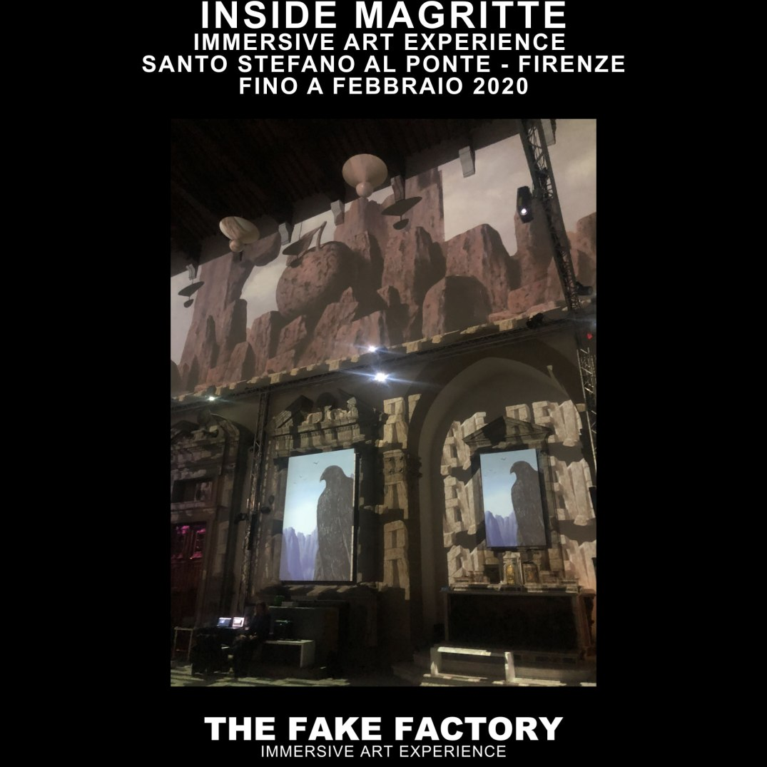 THE FAKE FACTORY MAGRITTE ART EXPERIENCE_00510