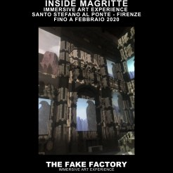 THE FAKE FACTORY MAGRITTE ART EXPERIENCE_00511