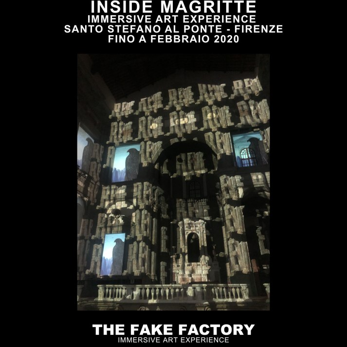 THE FAKE FACTORY MAGRITTE ART EXPERIENCE_00512