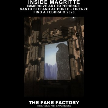 THE FAKE FACTORY MAGRITTE ART EXPERIENCE_00513