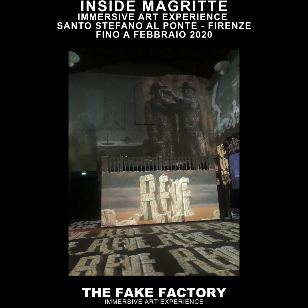 THE FAKE FACTORY MAGRITTE ART EXPERIENCE_00514