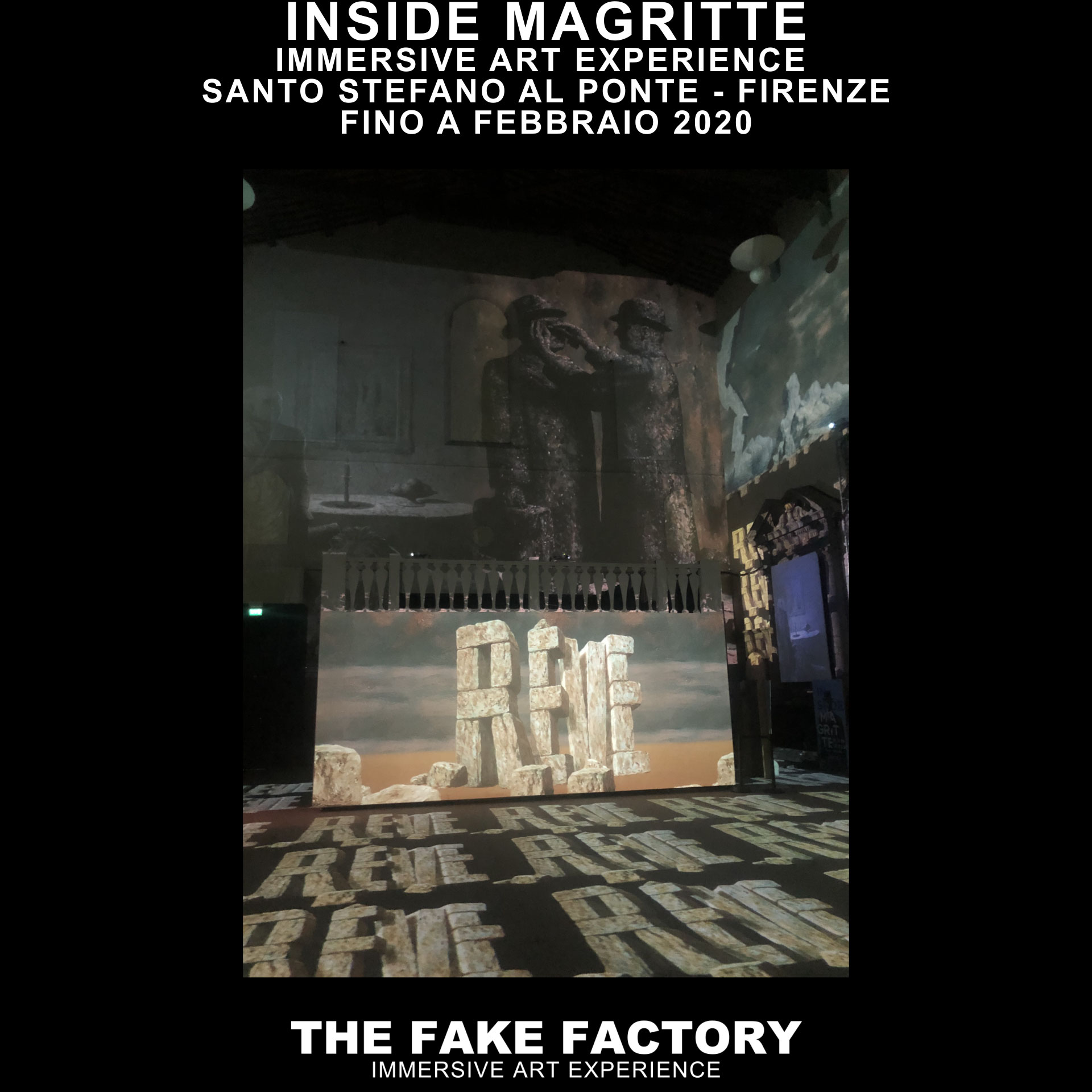 THE FAKE FACTORY MAGRITTE ART EXPERIENCE_00515