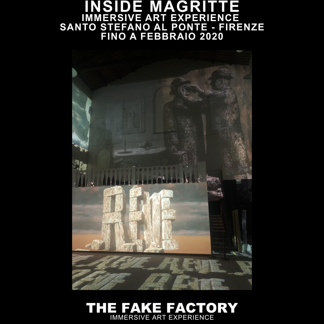 THE FAKE FACTORY MAGRITTE ART EXPERIENCE_00516