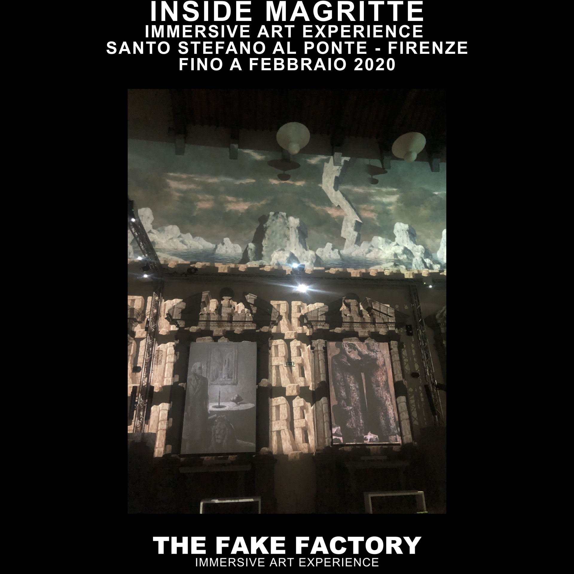 THE FAKE FACTORY MAGRITTE ART EXPERIENCE_00517