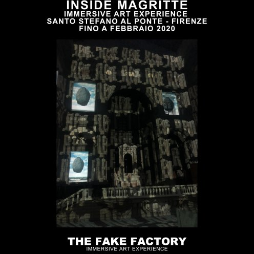 THE FAKE FACTORY MAGRITTE ART EXPERIENCE_00518