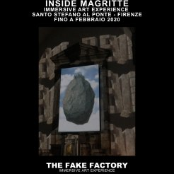 THE FAKE FACTORY MAGRITTE ART EXPERIENCE_00519