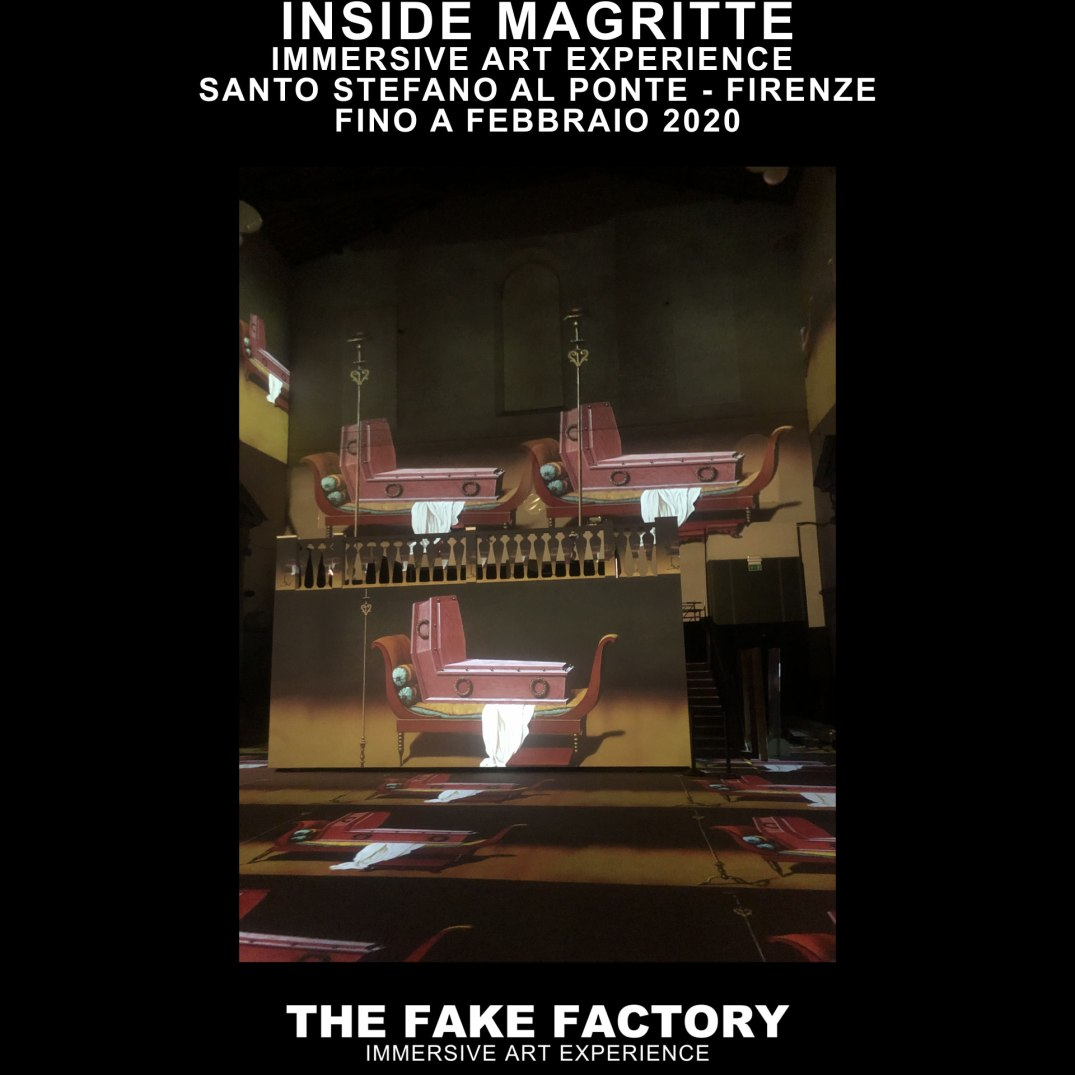 THE FAKE FACTORY MAGRITTE ART EXPERIENCE_00520