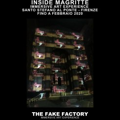 THE FAKE FACTORY MAGRITTE ART EXPERIENCE_00521