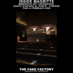 THE FAKE FACTORY MAGRITTE ART EXPERIENCE_00522