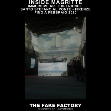 THE FAKE FACTORY MAGRITTE ART EXPERIENCE_00523